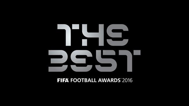 Los 23 elegidos para alzarse con el The Best, el nuevo premio de la FIFA