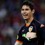 Zigic one step away from ending up in the Third Division Valencia