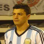 Boca Juniors Spieler stirbt und Argentinien Futsal-