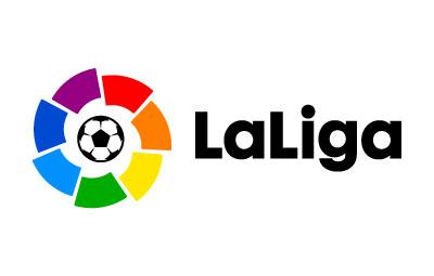 Los tres motivos por los que la Liga Santander es la mejor