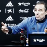 "Cesare Prandelli sends clear message to his players: ""It is a problem of attitude and personality"""