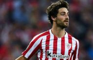 Alvarez yeray, Athletic young player, testicular cancer suffers