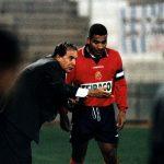Former coach of Deportivo Coruna dies in Brazil