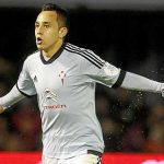 the alleged reasons for the dismissal of Orellana are revealed in the Celta de Vigo