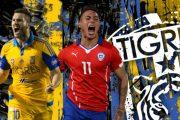¿Tiene Tigres de México la mejor plantilla de América?