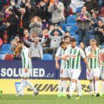 El Córdoba prohíbe la entrada a aficionados tras criticas en redes sociales