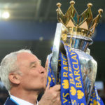 Football has little memory: Leicester Claudio Ranieri begins to