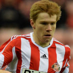A Sunderland player saves the lives of three people in Barbados
