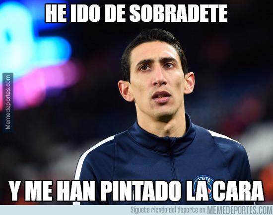 Los mejores memes de la remontada del Barça ante el PSG
