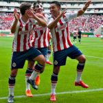 Los clubes más populares de América Latina