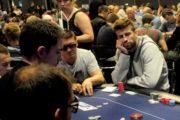 Fútbol y poker, más relacionado de lo que parece