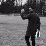 Se retira Xabi Alonso, una de las leyendas del fútbol español