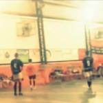 Muere entrenador de fútbol sala tras recibir paliza en un partido