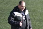 Detenido el entrenador del Eldense por el presunto amaño del 12-0 ante el Barça B