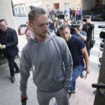 Se suman 3 detenidos más en el caso Eldense y la cifra ya sube a cinco