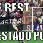 Los mejores memes del Clásico del fútbol español