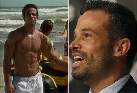 De actor de telenovelas a entrenador que asciende a primera división de México