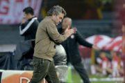 Juanma Lillo, la eterna promesa de los entrenadores españoles