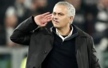 Los entrenadores más polémicos de la historia del fútbol