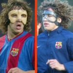Jugadores que jugaron en un solo club