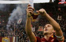 Los mejores futbolistas italianos de la historia