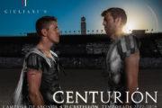 El CD Castellón un clásico que quiere escapar del pozo del fútbol español