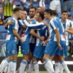 La Liga española en el siglo XXI: los equipos con más temporadas