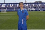 Los 20 entrenadores de la Liga Santander 2017/18