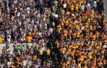 Los grandes derbis y clásicos del mundo del fútbol