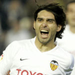 Five of the best central defenders in the history of Valencia