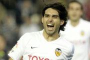 Cinco de los mejores centrales de la historia del Valencia