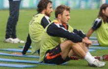 Los peores brasileños que jugaron en la Liga española