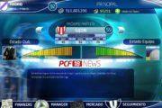 Vuelve el PC Fútbol