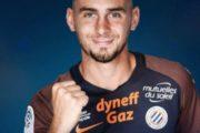 Bolivia intentó convocar a un jugador francés por un error con el