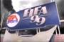 Todos los tráilers del FIFA desde 1994 a 2018