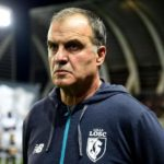 The great human gesture that costs Bielsa suspension in the French Lille