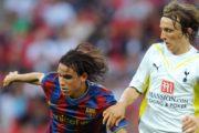 Gai Assulin, el nuevo Messi que se quedó por el camino
