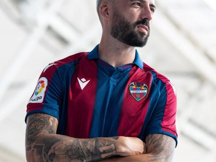 Die besten T-Shirts gibt es in der Geschichte der Levante