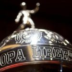 This will win the champion and runner-up of Copa Libertadores 2018