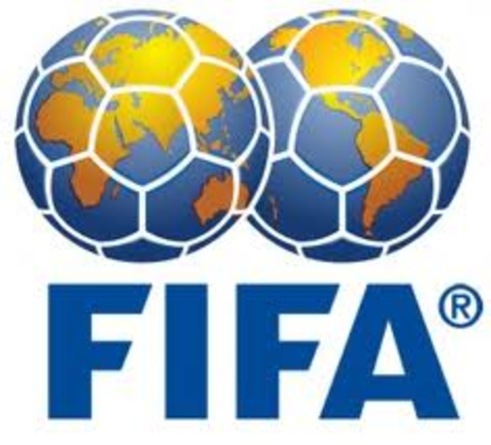 Spain FIFA threatens to throw her Russian World 2018