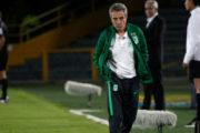 Juanma Lillo, el maestro de entrenadores que nunca consigue triunfar
