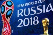 Los récords a batir en el Mundial de Rusia 2018