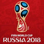 World time and calendar Russia 2018