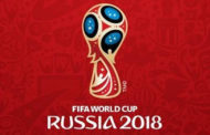 Horario y calendario del Mundial de Rusia 2018