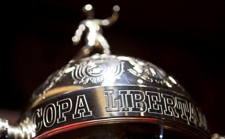 La final de la Copa Libertadores se disputará a un partido