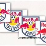 Football teams Red Bull has in the world