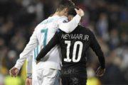 ¿Puede eliminar realmente el PSG al Real Madrid?