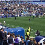 3.000 `Orelluts' Umzug nach Valencia eine CD Castellón Third Party zu fördern