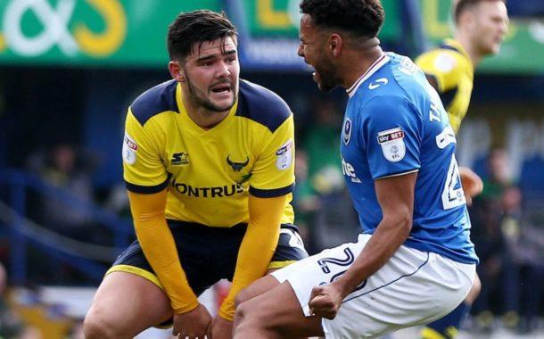 Un jugador se burla de otro que ha fallado un penalti y éste le cruza la cara de un sopapo