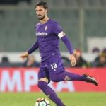 Fiorentina renew the contract Astori to help your family